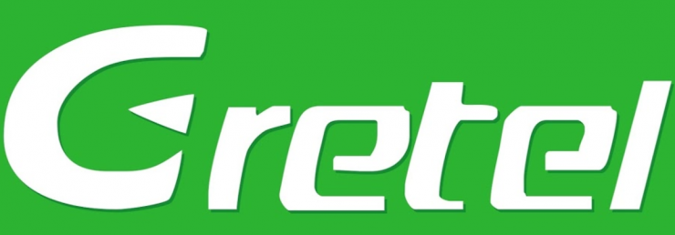 gretel logo 740x258 0