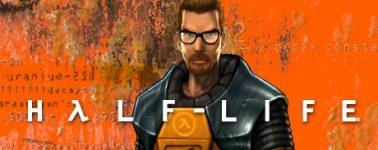 Un vídeo muestra como sería Half Life 2 con Unreal Engine 4