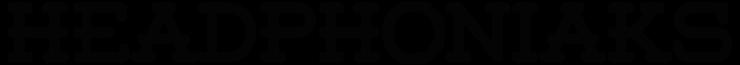 headphoniaks logo 740x65 0