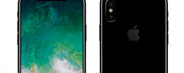 Apple anunciaría sus nuevos iPhone el 6 de Septiembre, llegaría en unidades limitadas