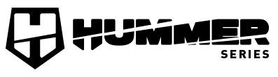 logo Nox Hummer 2017 0