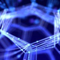 Científicos usan nanotubos de carbono para combinar la CPU y RAM en un único chip