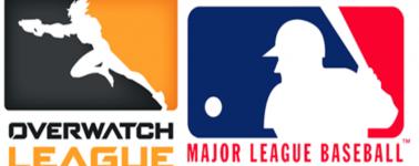 La MLB podría obligar a Blizzard a cambiar el logo de la Liga Overwatch