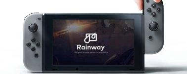 Rainway consigue hacer streaming de Batman Arkham Knight, NieR: Automata y The Witcher 3 en Nintendo Switch