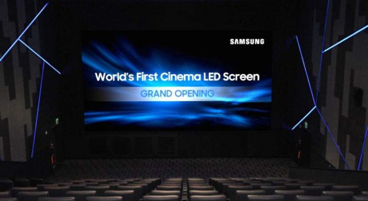 samsung cinema led 740x404 0