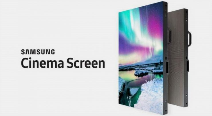 samsung cinema led panel 1 740x404 1