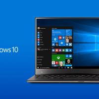 Microsoft admite haber traído problemas a los gamers con Windows 10 Creators Update