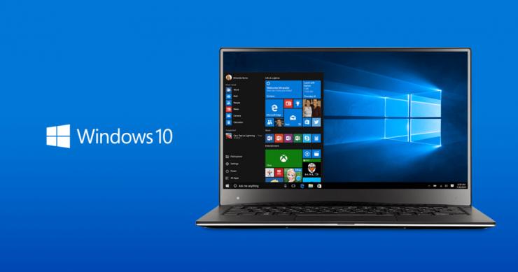 windows 10 cuota mercado 740x389 0