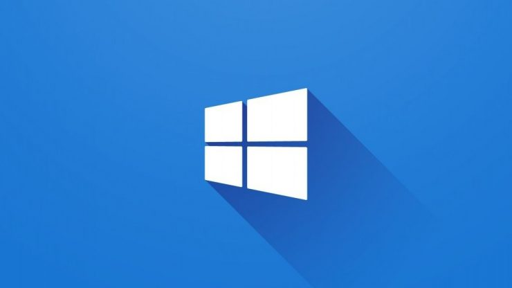 windows 10 portada 740x416 0