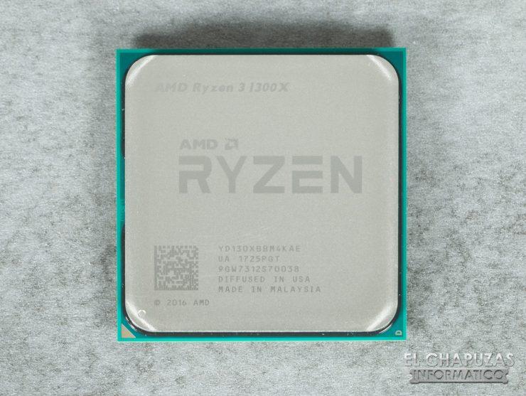 AMD Ryzen 3 1300X 11 740x557 0