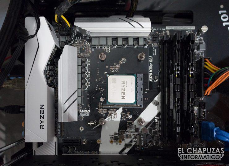 AMD Ryzen 3 1300X 14 740x536 0