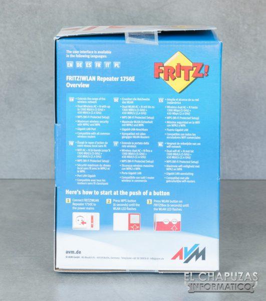 AVM FRITZWLAN Repeater 1750E 01 1 531x600 1