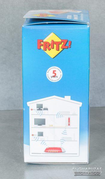 AVM FRITZWLAN Repeater 1750E 02 351x600 2