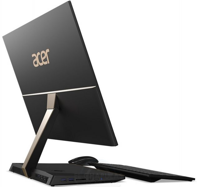 Acer Aspire S24 2 633x600 1