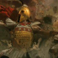 Microsoft muestra el primer gameplay del esperado Age of Empires IV