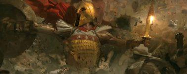 Age of Empires IV anunciado, exclusivo para Windows 10