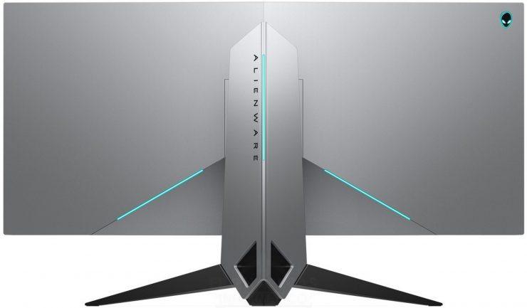 Alienware AW3418DW 2 740x433 1