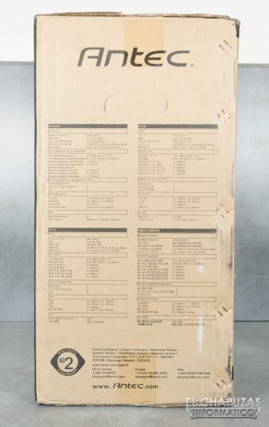 Antec P8 02 1 378x600 2