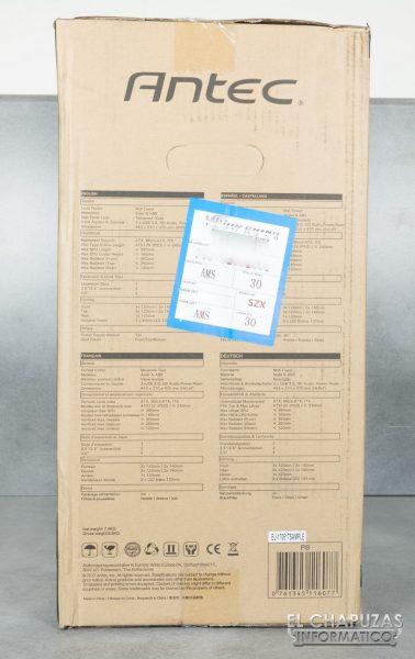 Antec P8 02 378x600 1