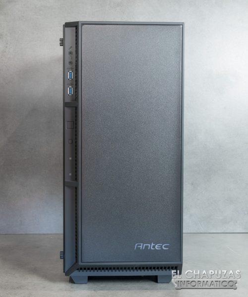 Antec P8 07 500x600 1
