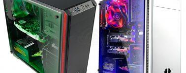 Review: BitFenix Nova TG