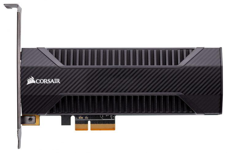 Corsair Neutron NX500 1 740x498 0