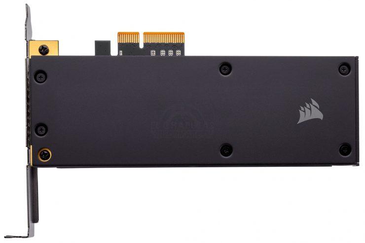 Corsair Neutron NX500 2 740x493 1