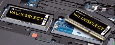 El precio de la memoria RAM subirá en hasta un 20% de aquí a finales de año