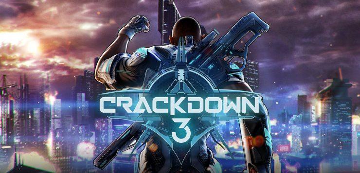 Crackdown 3 740x356 0