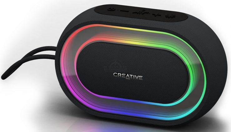 Creative Halo 740x422 0