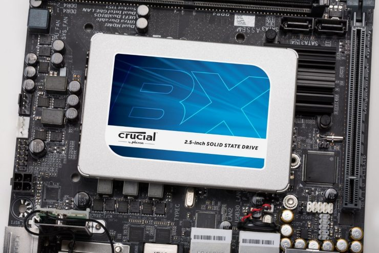 Crucial BX300 740x493 0