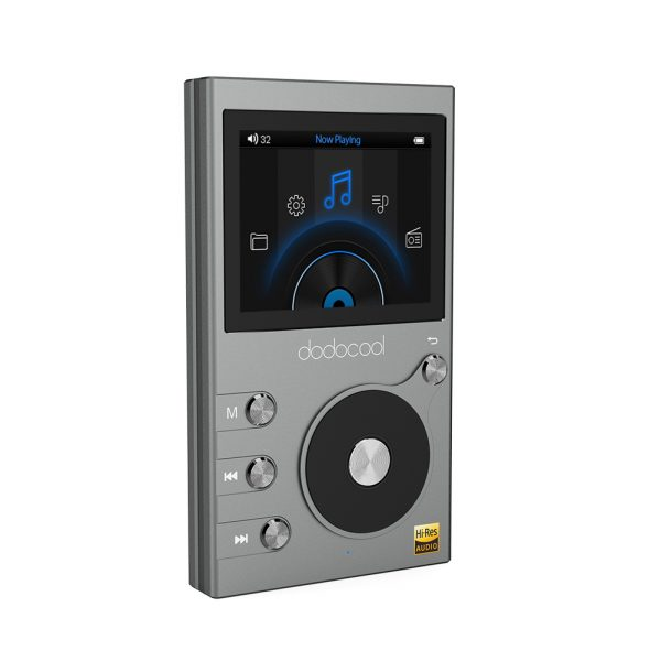 Dodocool DA106 Reproductor Hi Res Audio Oficial 600x600 1