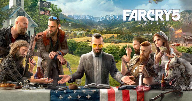 Far Cry 5 740x389 0