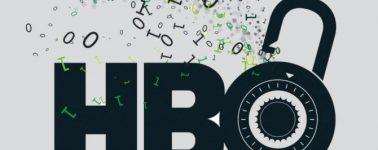 HBO sufre ahora un hackeo en sus redes sociales