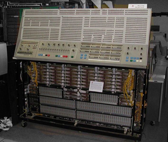 IBM 360 708x600 0