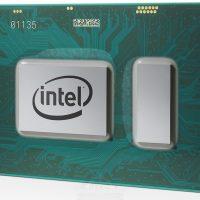 Intel quiere que los antivirus aprovechen su iGPU para mejorar el rendimiento y autonomía