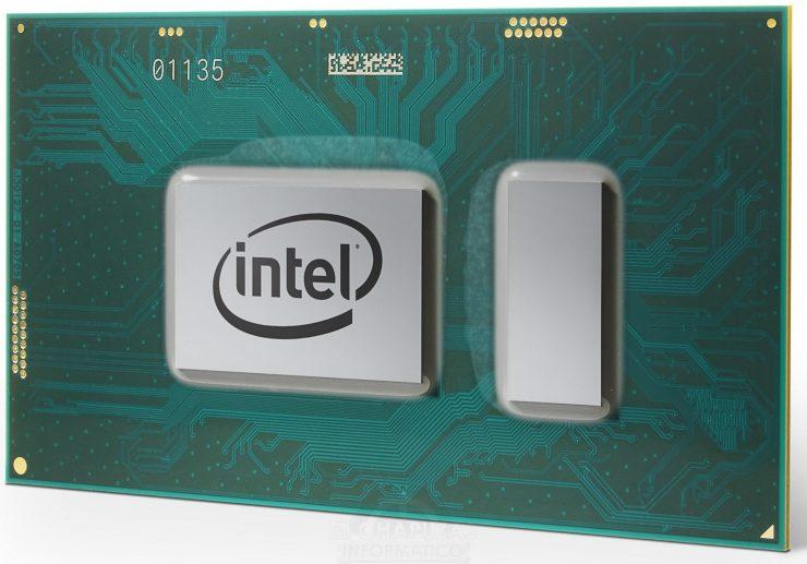Intel Coffee Lake U 740x517 0