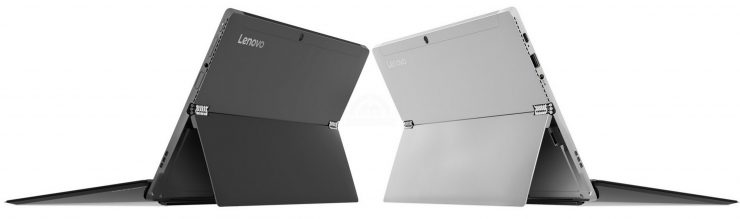 Lenovo Miix 520 2 740x219 1