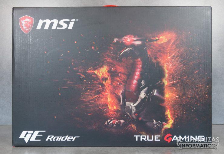 MSI GE73VR 7RF Raider 01 740x509 0