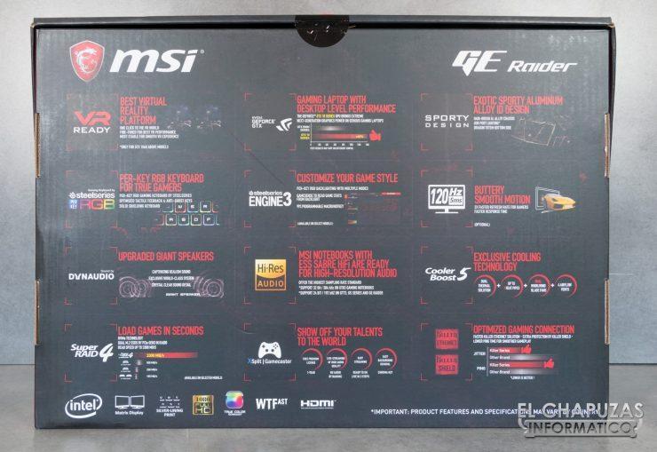 MSI GE73VR 7RF Raider 02 740x509 1