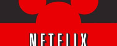 'Ant-Man y la Avispa' será lo último de Marvel que verás en Netflix