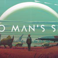 No Man's Sky: Beyond estrena tráiler de lanzamiento, además de monturas