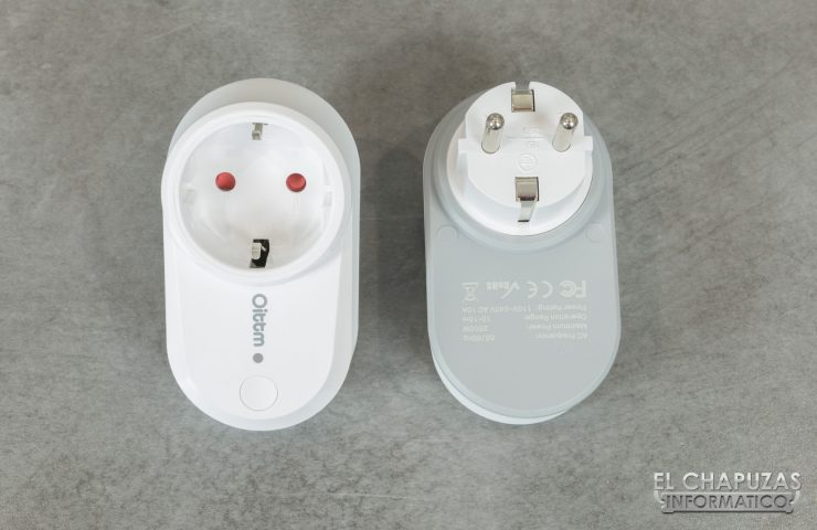 Oittm Wireless Remote Control Outlet Switch Kit 05 740x480 5