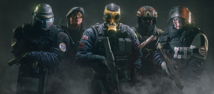Rainbow Six Siege 4K 740x326 0