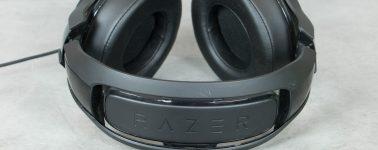 Review: Razer ManO'War 7.1