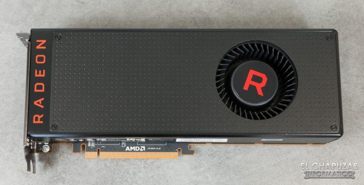 Sapphire Radeon RX Vega 64 05 740x376 0