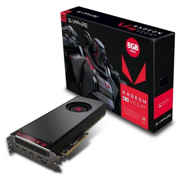 Sapphire Radeon RX Vega 64 Oficial 600x600 1