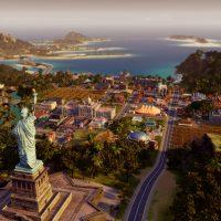 Tropico 6 anunciado, El Presidente volverá en el 2018