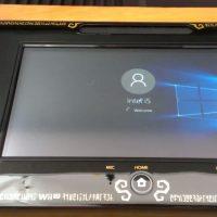 Transforman la Wii U en un PC Windows 10 que ejecuta juegos de Wii U