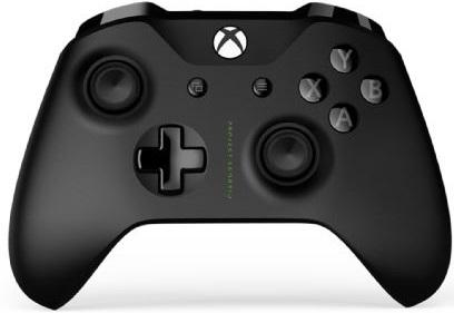 Xbox One X Project Scorpio 2 1